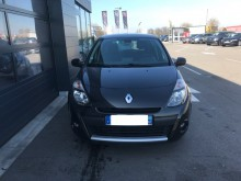 Renault Clio 3 TOMTOM GPS DCI 90CH