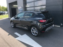 Renault Clio INTENS GT LINE TCE 90CH