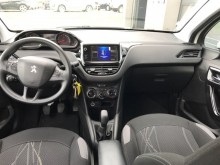 Peugeot 208 ACTIVE 1.4 HDI 70CH