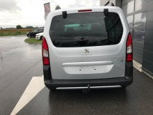 Peugeot Partner Tepee OUTDOOR 1.6 HDI 90CH
