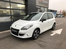 Renault Scénic 3 BOSE 1.5 DCI 110CH