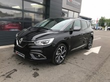 Renault Scénic INTENS DCI 160CH EDC -30%