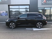 DS DS 7 Crossback GRAND CHIC + PT 225CH EAT8