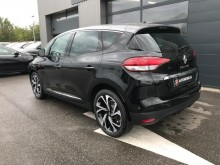 Renault Scénic INTENS TCE 160CH -34%