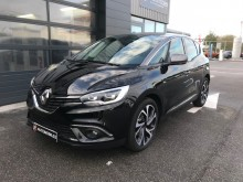 Renault Scénic INTENS TCE 160CH EDC -32%
