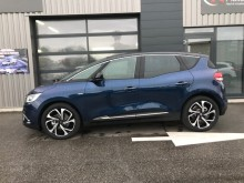 Renault Scénic INTENS TCE 140CH -34%