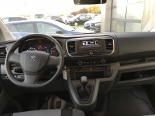 Peugeot Expert Combi 9 PLACE HDI 115CH
