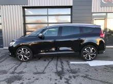 Renault Grand Scénic TCE 140CH EDC 7P INTENS