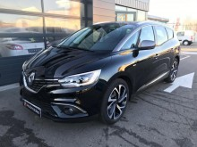 Renault Grand Scénic INTENS 7P TCE 160CH -30%
