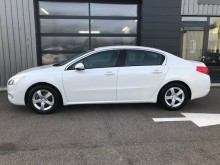 Peugeot 508 ACTIVE 2.0 HDI 140CH