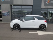 Citroën DS3 SO CHIC 1.6 VTI 120CH